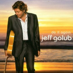 Jeff Golub - Do It Again (2002)