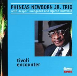 Label: Storyville  Страна: USA  Жанр: Jazz, Bebop