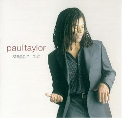 Label: Peak Records  Жанр:Smooth Jazz