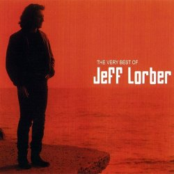 Jeff Lorber - The Very Best Of Jeff Lorber (2002)