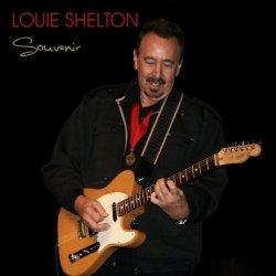 Label: New World Jazz Records Жанр: Jazz, Smooth