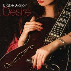 Blake Aaron - Desire (2007)