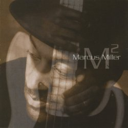 Label: Telarc  Жанр: Jazz-Funk, Fusion Год
