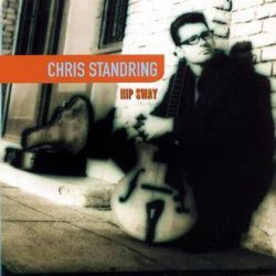 Chris Standring - Hip Sway (2000)