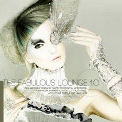 Жанр: Lounge, Downtempo, Electronic Год выпуска: