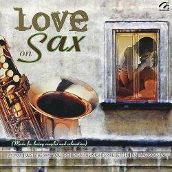 Label: MultiMusic Mexico Жанр: Jazz, Smooth Jazz,
