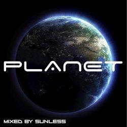 Страна: Russia Label: Sunless Жанр: Ambient,