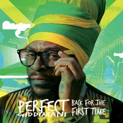 Perfect – Back for the First Time (2011)