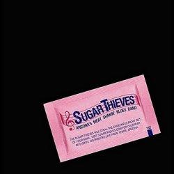Страна: USA Label: The Sugar Thieves Жанр: Blues,