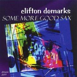 Label: deMarks Music Жанр: Jazz, Contemporary