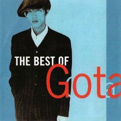 Gota - The Best Of Gota (2002)