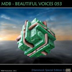 Год выпуска: 2011 Label: MDB Productions Жанр: