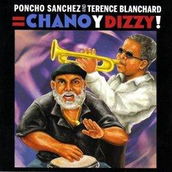 Label: Concord Picante Жанр: Jazz / Latin /