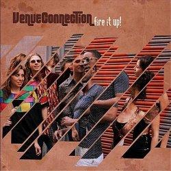 Label: Keepin' The Groove  Жанр: Funk, Nu Jazz,