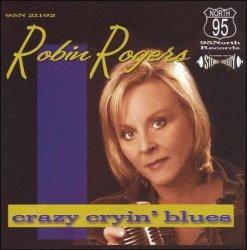 Label: 95 North Жанр: Blues  Год выпуска:  2006