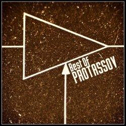 Protassov - Best Of Protassov (2011)