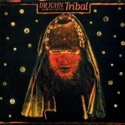 Label:  429 Records (cat#: FTN17803) Жанр: Blues,