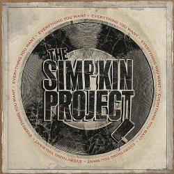 Страна: USA Label: HDP Жанр: Reggae, Roots,