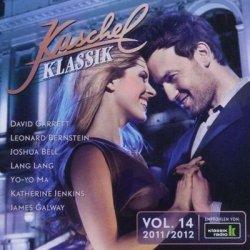 Жанр: Classical Год выпуска: 2011 Формат: mp3