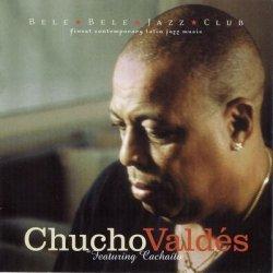 Жанр: Jazz, Piano Jazz Год выпуска: 2011 Формат: