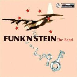 Label: Blue Sun Music  Жанр: Funk / Soul  Дата