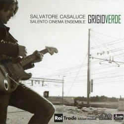 Страна: Italy Label: Videoradio rai trade