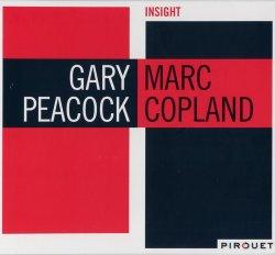 Страна: USA Label: Pirouet Records Жанр: Jazz,