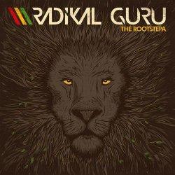 Radikal Guru - The Rootstepa (2011)
