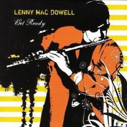 Label:  Blue Flame Records Жанр:  Smooth Jazz,