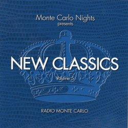Label: EMI Жанр: Nu Jazz Год выпуска: 2011