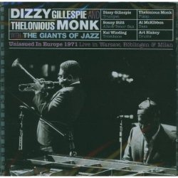 Label: Gambit Records Жанр: Jazz, Hard Bop, Post