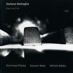 Страна: Italy Label: ECM Records Жанр: