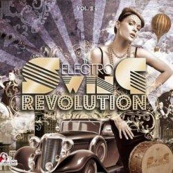 Жанр: Swing, Electroswing, Jazz Год выпуска: 2011