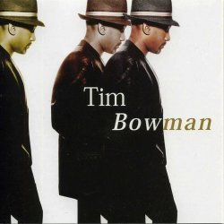 Label: TRIPPIN & RHYTHM  Жанр: Jazz, Smooth