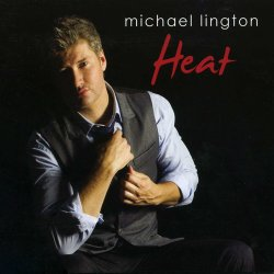 Michael Lington - Heat (2008)