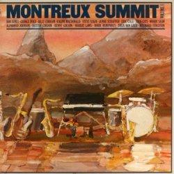 Label: Columbia Records   Жанр: Free Jazz,