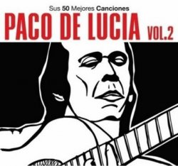 Жанр: Jazz, Flamenco, Classic Guitar Год выпуска: