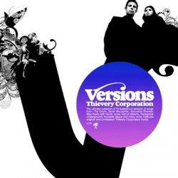 Жанр: Downtempo, Trip-Hop, Acid Jazz Год выпуска: