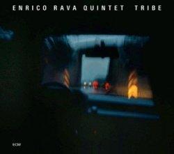 Enrico Rava Quintet - Tribe (2011)