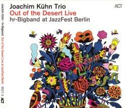 Жанр: Contemporary Jazz, World Fusion Год