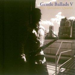 Label: Venus Records Жанр: Jazz Год