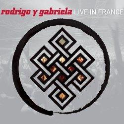 Жанр: Flamenco Год выпуска: 2011 Формат: Flac