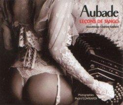 Жанр: Nu Tango, Nu Jazz, Latin Год выпуска: 2003