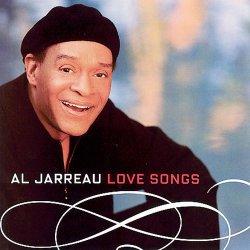Al Jarreau - Love Songs (2008)