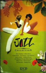 Label: Bestend Жанр: Jazz Год выпуска: 2011