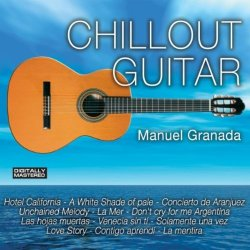 Label: Meta Network Жанр: Chillout, Instrumental