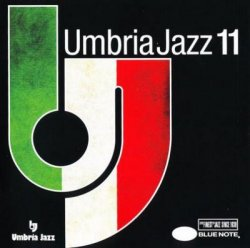 Жанр: Jazz  Год выпуска: 2011 Формат: mp3 Битрейт