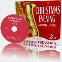 Жанр: Easy Listening, Christmas Год выпуска: 2009