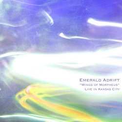 Страна: USA Label: Earth Mantra Жанр: Ambient,