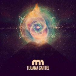 Tijuana Cartel - M1 (2011)